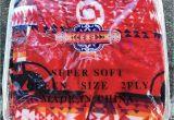 Native American Super Plush Blanket Native American Super Plush Blanket Ebay
