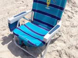 Nautica Beach Chair Costco Furniture Awesome Design Of Beach Chairs Costco for Cozy