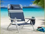 Nautica Beach Chair Costco Nautica Beach Chairs Home Design Ideas