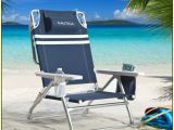 Nautica Beach Chair Costco Walmart Beach Chairs Home Design Ideas