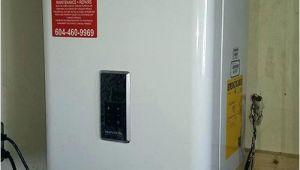 Navien Combi Boiler Prices Navien Combi Boiler Boiler Piping Diagram Boiler Boiler