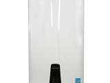 Navien Npe 240a Price Navien Home Heating Hot Water 199k Btu