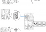Navien Tankless Water Heater Installation Manual Navien Npe 210a Installation Manual Page 27