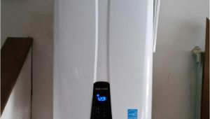 Navien Tankless Water Heater Problems Propane Water Heater Navien Tankless Propane Water Heater