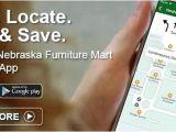 Nebraska Furniture Mart Credit Card Login Nebraska Furniture Mart Credit Card Flawless Furniture