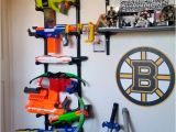 Nerf Gun Storage Ideas Ready Aim Tidy 8 Ways to Store Nerf Guns Mum 39 S Grapevine