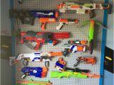 Nerf Gun Storage Rack Uk the 25 Best Nerf Gun Storage Ideas On Pinterest Nerf