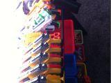 Nerf Gun Storage Racks top 9 Ideas About Nerf Gun Storage On Pinterest Kid