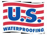 Neverwet Basement Waterproofing Ridgeway Avenue Rochester Ny 31 New Expert Roofing and Basement Waterproofing Reviews Image