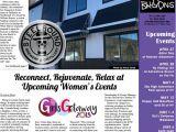 Neverwet Basement Waterproofing Rochester Ny 4 27 18 Ellicottville Times by Ellicottville Times issuu