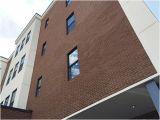 New Brick by Dryvit Dryvit Debuts A Brick Alternative Durability Design News