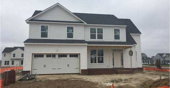 New Construction Homes In Chesapeake Va 23320 1717 Travertine Way Chesapeake Va Mls 10160530 Encompass Real