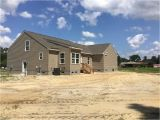 New Construction Homes In Chesapeake Va 23320 Hampton Roads New Construction Hampton Roads Va Custom Built Homes