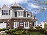 New Construction Homes In Deep Creek Chesapeake Va Herrick Woods New Home Guide