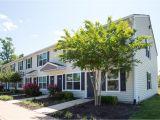 New Construction Homes In Deep Creek Chesapeake Va Maplewood Apartments Tax Credit Apartments Chesapeake Va