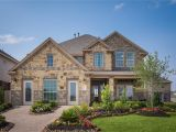 New Construction Homes In Saratoga Springs Utah 5 Legend Homes Communities In Richmond Tx Newhomesource