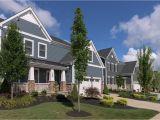 New Homes Being Built In Chesapeake Va 72246 the Estates at Culpepper Landing Chesapeake Va