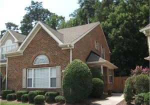 New Homes Being Built In Chesapeake Va 736 W Lake Circle Chesapeake 23322 West Lake Condo assn sold