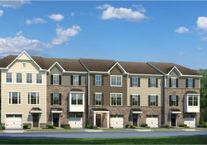 New Homes Being Built In Chesapeake Va Mendelssohn Plan Chesapeake Virginia 23323 Mendelssohn Plan at