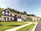 New Homes Being Built In Chesapeake Va Summerwood at Grassfield New Homes In Chesapeake Va by Ryan Homes