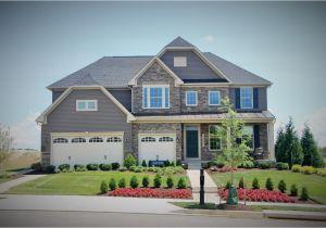 New Homes Being Built In Chesapeake Va Summerwood at Grassfield New Homes In Chesapeake Va by Ryan Homes