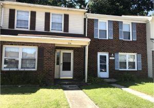 New Homes Being Built In Chesapeake Va Wickford Chesapeake Va