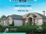 New Homes Builders In Saratoga Springs Utah 2017 Cbhba Parade Of Homes by New Homes south Texas issuu