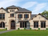 New Homes Builders In Saratoga Springs Utah New Homes In Katy isd Texas Newhomesource Com