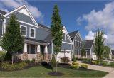 New Homes for Sale In Deep Creek Chesapeake Va 72246 the Estates at Culpepper Landing Chesapeake Va