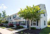 New Homes for Sale In Deep Creek Chesapeake Va Maplewood Apartments Tax Credit Apartments Chesapeake Va