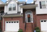 New Homes for Sale In Deep Creek Chesapeake Va Riverwalk Chesapeake Va