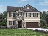 New Homes for Sale In Jacksonville oregon Heritage Oaks In orlando Fl New Homes Floor Plans by Meritage Homes