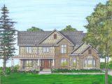 New Homes for Sale In Jacksonville oregon Hidden Lake Estates In south Lyon Mi New Homes Floor Plans by