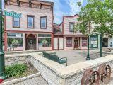 New Homes for Sale In Jacksonville oregon Kettering Estates In Lemont Il New Homes Floor Plans by M I Homes