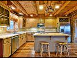New Homes for Sale In Jacksonville oregon Listing 736 S oregon Street Jacksonville or Mls 2988163 Buy