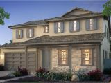 New Homes for Sale In Jacksonville oregon Signature In Chula Vista Ca New Homes Floor Plans by Heritage