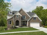 New Homes for Sale In Saratoga Springs Utah Custom Homes Made Easy Drees Homes