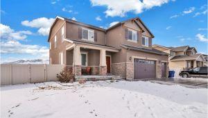 New Homes for Sale In Saratoga Springs Utah for Sale 447 W Marie Way N Saratoga Springs Ut Mlsa 1574866