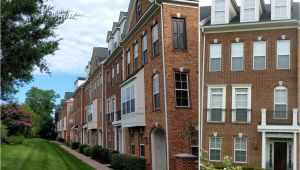 New Homes In Edinburgh Chesapeake Va Washington Dc Historic Nearby town In Va Modern townhome Open Dates