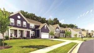 New Homes In Grassfield Chesapeake Va Summerwood at Grassfield New Homes In Chesapeake Va by Ryan Homes