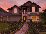 New Homes In Saratoga Springs Utah 17 Princeton Classic Homes Communities In Houston Tx Newhomesource