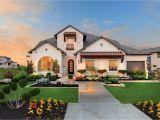 New Homes In Saratoga Springs Utah Custom Homes Made Easy Drees Homes