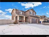 New Homes In Saratoga Springs Utah for Sale 447 W Marie Way N Saratoga Springs Ut Mlsa 1574866