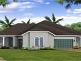 New Homes In Saratoga Springs Utah Saratoga Plan Viera Florida 32940 Saratoga Plan at Loren Cove by