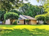 New Ranch Style Homes In Chesapeake Va 1916 Severance Court Virginia Beach Va 23453 Upgraded Cul De Sac