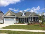 New Ranch Style Homes In Chesapeake Va Mm Mm Everly Virginia Beach Va 23456 21 Photos Trulia