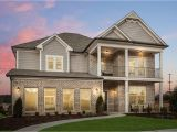 New Ranch Style Homes In Chesapeake Va Summit at towne Lake New Home Guide