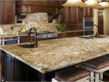 New Venetian Gold Granite Backsplash Ideas New Venetian Gold Granite for the Kitchen Backsplash Ideas