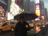 New York Life Eft andrew Newton Hypnotist Snapshots