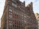 New York Life fort Worth 40 Percent Of the Buildings In Manhattan Could Not Be Built today